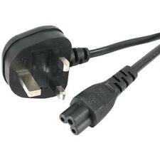 C5 3 pin portatile adattatore AC, Caricabatterie Cavo di alimentazione, rete,