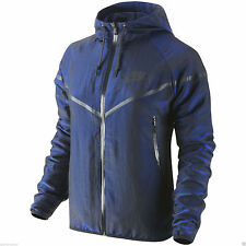 Tall Outdoor Zip Coats & Jackets for Women