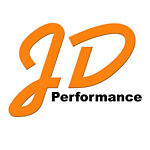 JD Performance GmbH