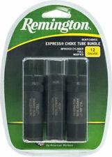 Remington Accessories 19149 Rem Choke Extented 12 Ga Improved Cylinder/Full/Mod