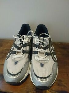Asics Running/Dad sneakers UK9.5/US10.5 No box ASICS GEL.