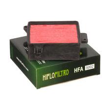 FILTRO AIRE HIFLOFILTRO HFA5002 Kymco 125 Movie XL 2001 < 2005