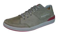 Suede Men's Slip Resistant Sneakers