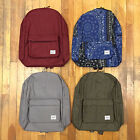 """HERSCHEL SUPPLY CO. """"CLASSIC"""" BACKPACK BAG (SELECT A COLOR) 2017 -FREE SHIPPING-"""