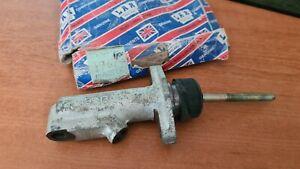 "Land Rover Series 2a 3 88"" SWB Brake Master Cylinder 1967 onwards"