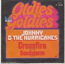 Vor 1970 Vinyl-Schallplatten aus Deutschland