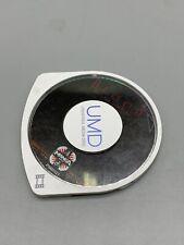Blood: The Last Vampire: PSP (UMD, 2005) TESTED USED