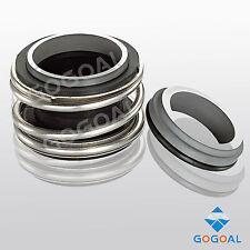 Mechanical Seal MG1-50mm Replace Burgmann MG1-50mm/AESSEAL B02-50mm