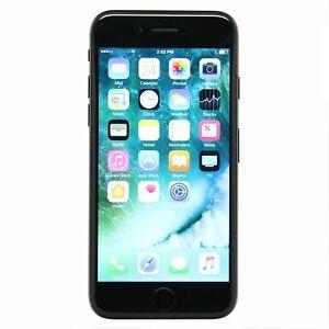 Apple iPhone 7 32GB GSM Factory Unlocked 4G LTE iOS WiFi Smartphone