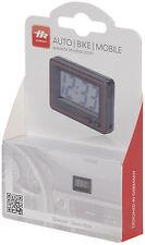 Juge de voiture Horloge quartz zusatzuhr borduhr affichage de l'heure HR-iMotion 10310801