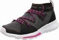 Adidas Quesa B96520 Scarpa Sneakers Donna Col Nero tg varie