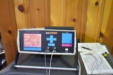 DGH 5100e A Scan Pachymeter IOL calculator