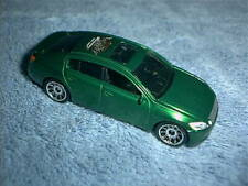Matchbox '06 Lexus GS430 - Pick your vehicle - Loose