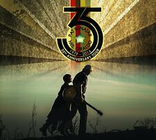 PAT BENATAR/NEIL GIRALDO CD - 35TH ANNIVERSARY TOUR [2CD/1DVD](2015) - NEW