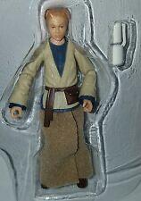 "Star Wars BERU WHITESUN 3.75"" Figure BD45 TLC The Legacy Collection Tatooine"
