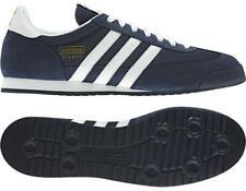 adidas heren dragon schoenen