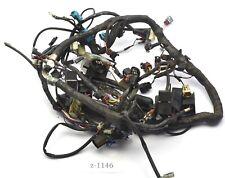 TRIUMPH SPRINT PEZZI 955i T695 - Cablaggio Cavo kabellage