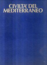 MU2 Civiltà del mediterraneo Selezione del Reader's Digest