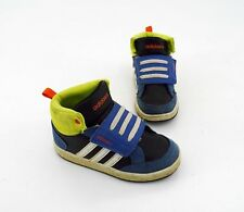 adidas Jungen-Schuhe in Schuhgröße EUR 26