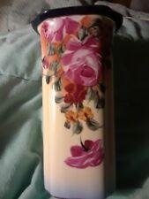Pottery & Glass   Pottery & China   Art Pottery   Nippon