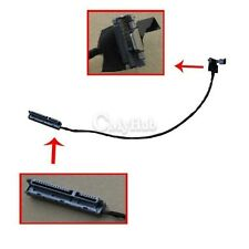NEW HP dv7-4000 dv7-5000 dv7t DV7T-4000 2nd SATA Hard Disk Drive Connector Cable