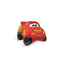 Pillow Pets 11 inch Pee Wees-Disney Cars Lightning Mcqueen ! New