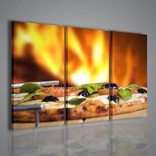 Arredamento pizzeria in vendita ebay for Arredamento pizzeria moderno