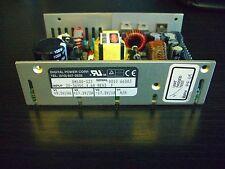 DM100-337 DIGITAL POWER CORP POWER SUPPLY