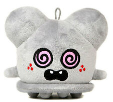 BUFF MONSTER GET IT ON PLUSH LIMITED EDITION FIGURE