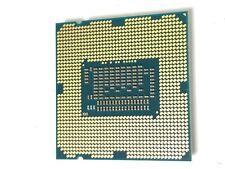 Intel Core i5-3570S Quad Core 3.10GHz LGA1155 6MB CPU Processor SR0T9