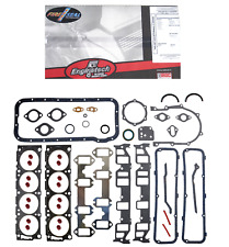 Full Overhaul Gasket Set for 1961-1976 Ford FE 352 360 390 427 5.9L 6.4L V8