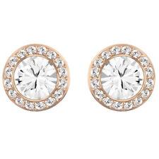 Swarovski Crystal Fashion Earrings