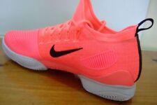 best deals on b6eeb e90b7 Nike Men s Tennis Shoes for sale   eBay