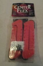 """Center Flex ice skate guards by """"Up In The Air"""" for Hockey or Figure skates Nip"""