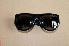 Chanel Sonnenbrille CH5276Q schwarz 55-19-135 C888S8 NEU A