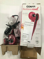Conair Fashion Curl Curling Iron (CD213WG)