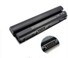 6 Celula Batería para DELL Latitude E6120 E6220 E6230 E6320 E6330 E6430S Battery
