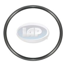 Volkswagen Bug Ghia Bus Fly Wheel O Ring. 311105295A