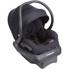 Maxi-Cosi Mico 30 Infant Car Seat - Night Black - New!! Free Shipping!!