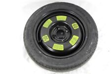 5401T0 RUOTINO DI SCORTA MAXXIS T125/80 R15 95M CITROEN DS3 1.4 70KW 3P B 5M (20