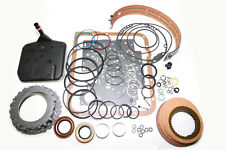 700R4 1987-1993 Master Rebuild Kit Automatic Transmission Overhaul 700-R4 4L60