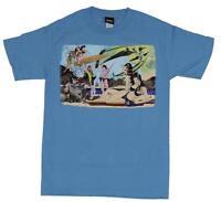 Marvel Mens X-Men Beach Party Shirt NWT S, M, L, XL, 2XL