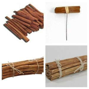 Dried Cinnamon Sticks For Christmas Decorative Wreath Making Decorations & Craft