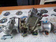 FIAT 500 D'EPOCA CARBURATORE 32/28 FZD DELLORTO NUOVO INFO 3249945150