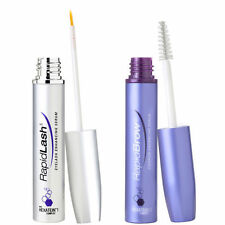 Rapidlash Enhancing Serum & Rapidbrow Enhancing Serum  SET  3ml/0.1 oz