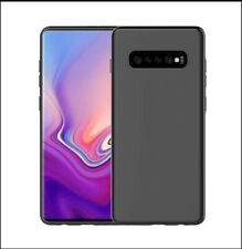 Samsung Galaxy S10 Phone Case with Magnetic piece, shockproof, UK seller
