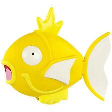 Pokemon McDonald's Happy Meal Toys EUROPE NEW 2016 Shiny Magikarp RARE
