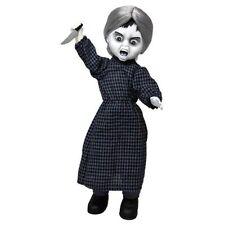Mezco Psycho Norman Bates como madre Living Dead Doll