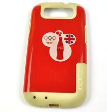Coca-Cola Coke Hand Housse De Protection TéléPhone Mobile Boîtier Incipio