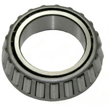 Wheel Bearing-C-TEK Bearings Centric 415.90002E